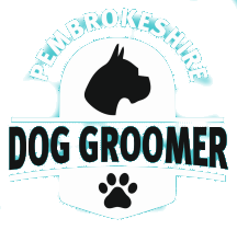 Pembrokeshire Dog Groomer