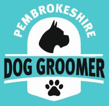 Pembrokeshire Dog Groomer